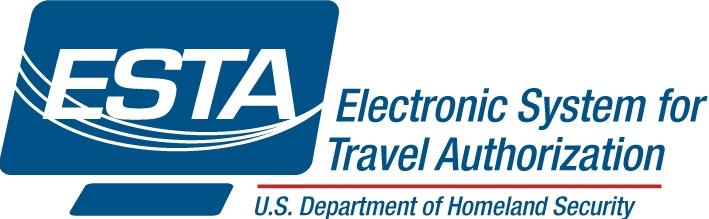 Voyage aux USA : À savoir sur l'ESTA