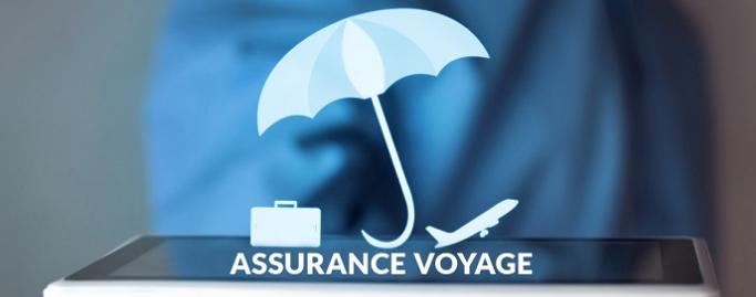 Souscrire à une assurance voyage : à quel moment ?