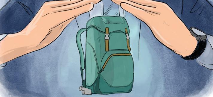 Tout ce que vous devez savoir à propos de l'assurance voyage pour les étudiants