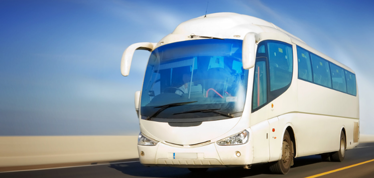Comment bien voyager en bus ?