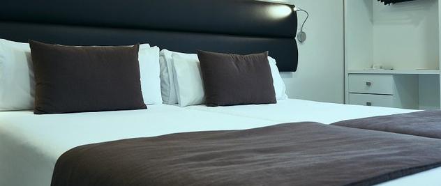 Comment trouver une chambre ou un hébergement économique ?