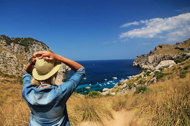 Comment gérer vos photos de vacances ?