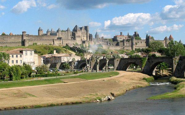 Camping dans l'Aude (11) : meilleure destination de vacances du Languedoc-Roussillon