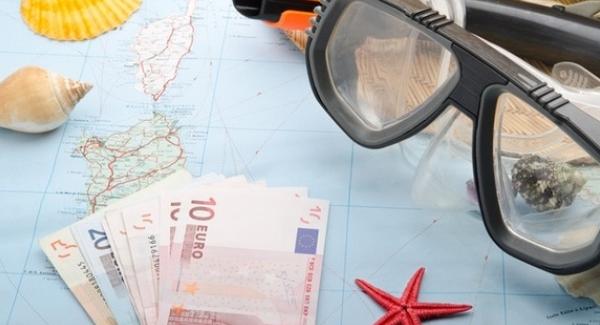 Vacances dans les Landes : comment maîtriser ses dépenses