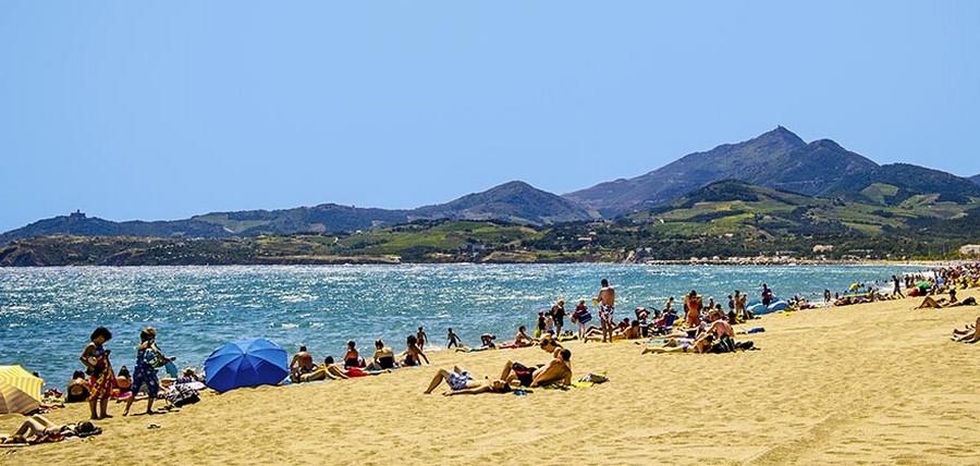 Camping à Argelès-sur-Mer : des activités insolites à essayer
