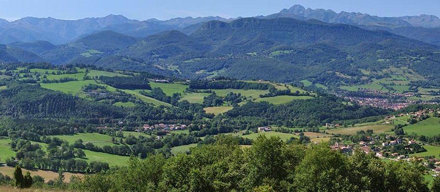 Vacances : optez pour le camping en Ariège