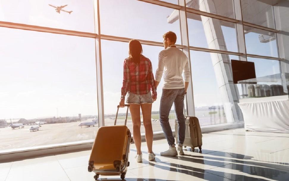 Ces aides qui vous permettent de passer des vacances moins chères