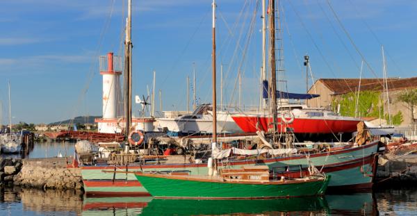 Les meilleures activités à faire au Cap d'Agde