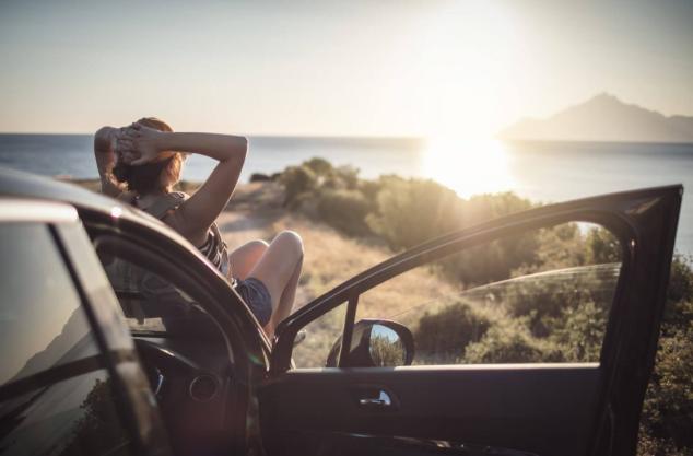 Pourquoi assurer le véhicule de loisirs ?