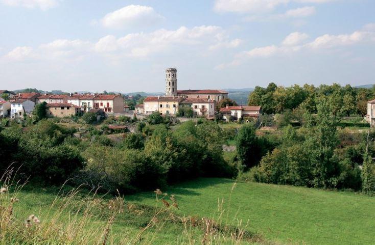 Planifier son séjour en Ariège : quels sont les villes et villages immanquables dans ce département ?