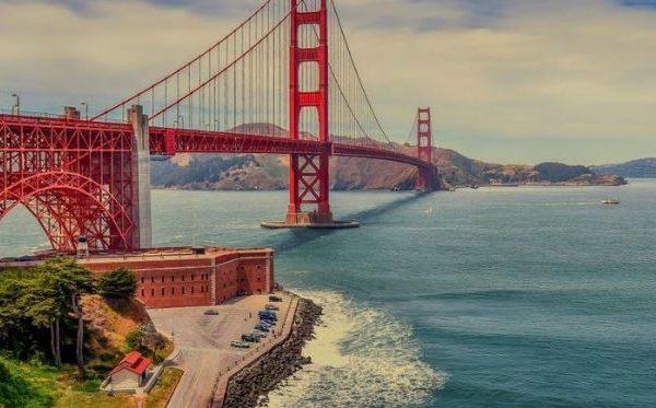 Voyage aux États-Unis : quelles villes visiter ?