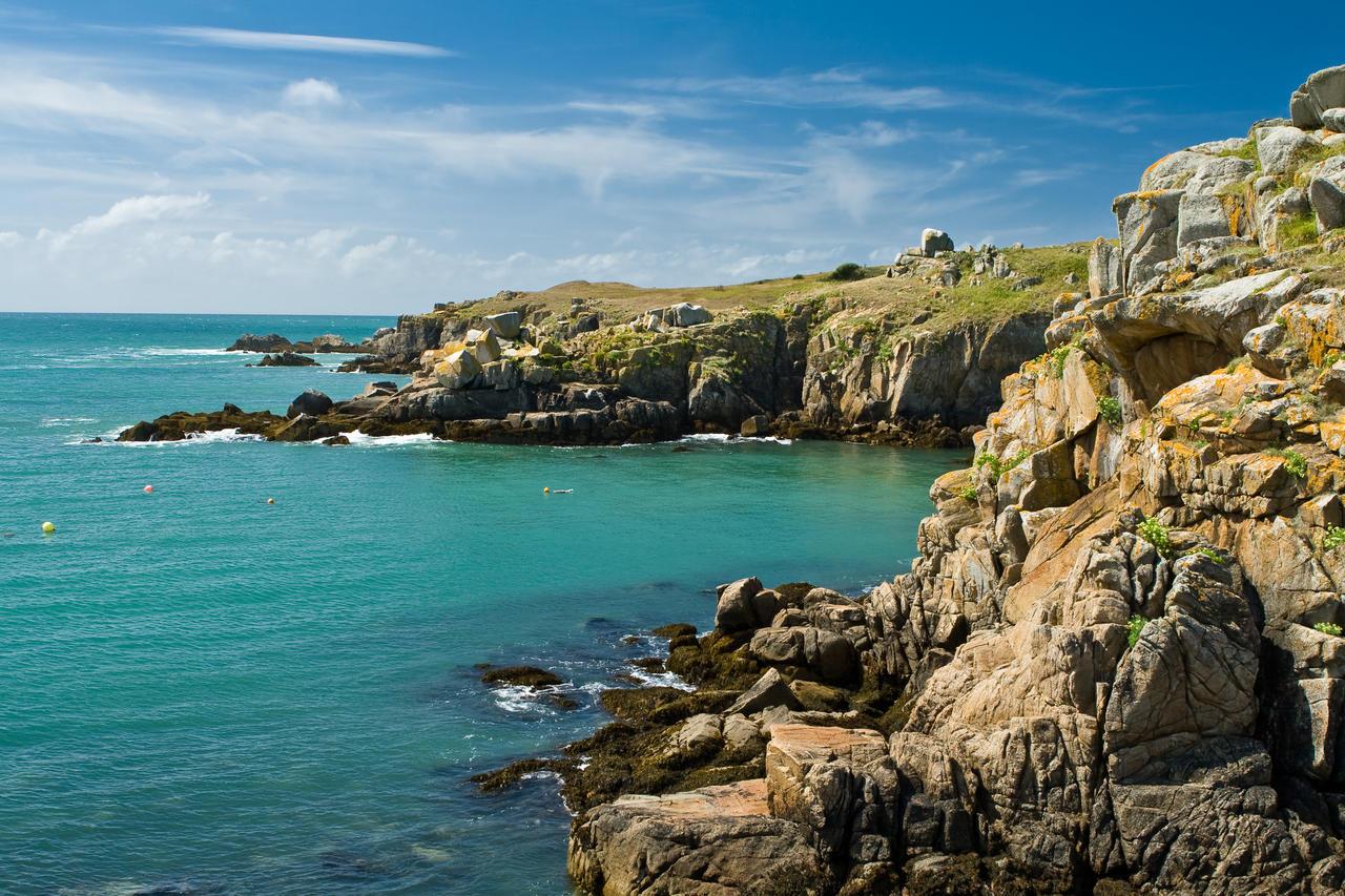 Où passer ses vacances en Vendée ?