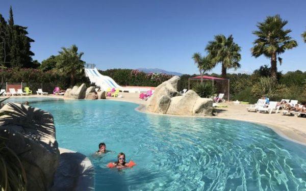 Argelès-sur-Mer : les parcs d'attractions à visiter