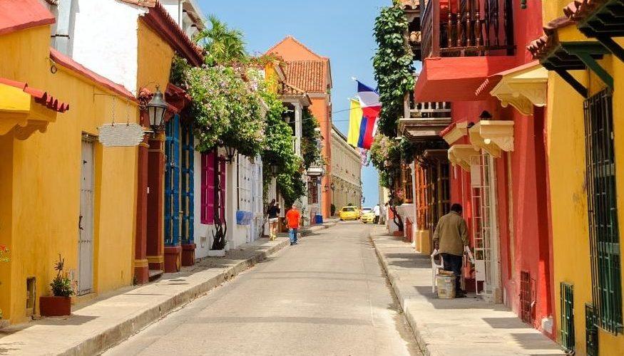 La Colombie : 4 expériences à vivre absolument