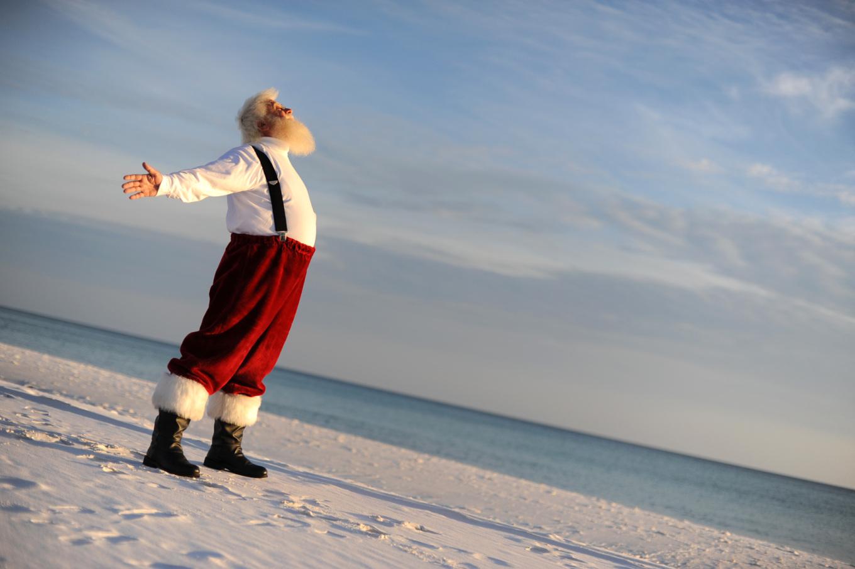 Que faire à Cuba pour Noël ?