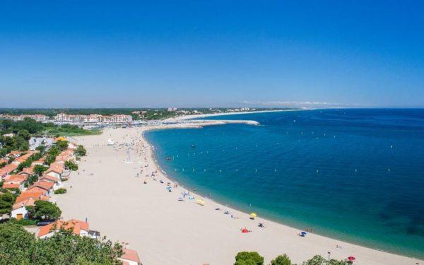 Pourquoi partir à Argelès-sur-Mer?