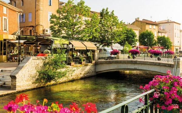 Quelles sont les étapes pour choisir votre camping en Provence ?