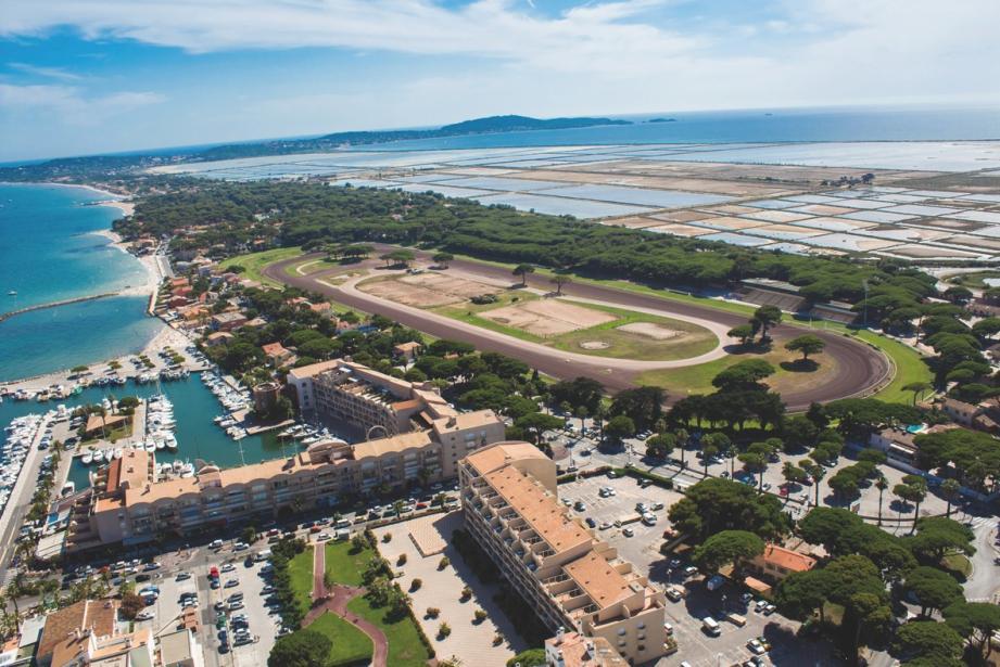 Vacances à Hyères : que voir et où loger ?
