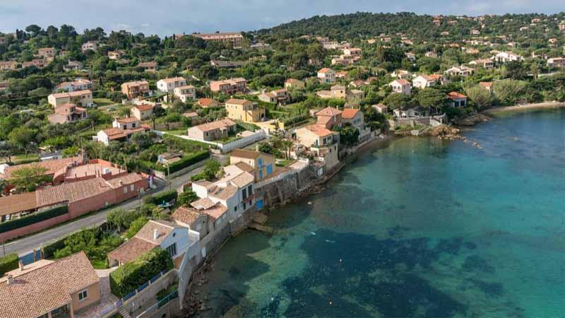 Voyage à Hyères : que visiter ?
