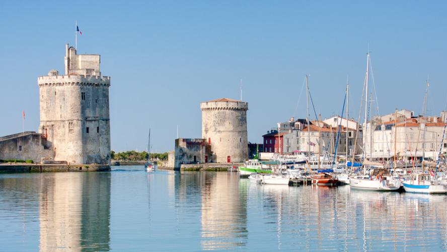 Vacances en Charente-Maritime : les musées à voir