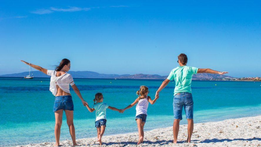 En famille, partez à la découverte de la Charente-Maritime !
