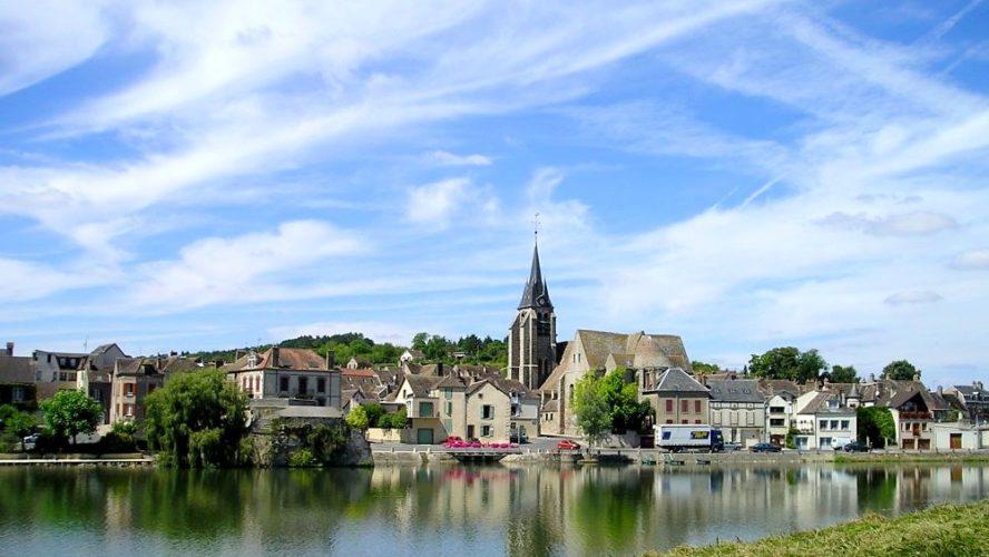 Bien organiser ses vacances à Pont-sur-Yonne