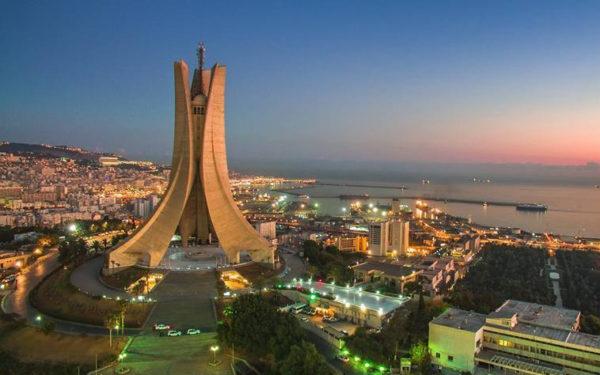 Les incontournables de l'Algérie