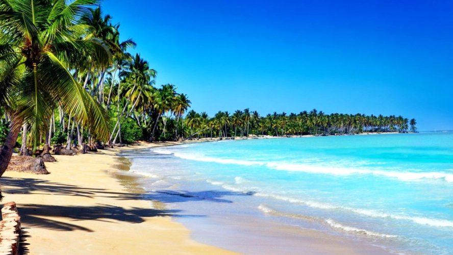 Que voir en République Dominicaine ?