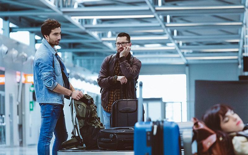 En cas de retard ou de grève, quels sont vos droits de voyageur ?