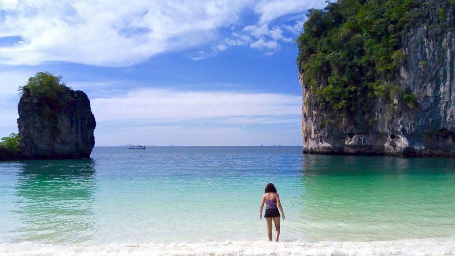 Les meilleures destinations de vacances en Asie
