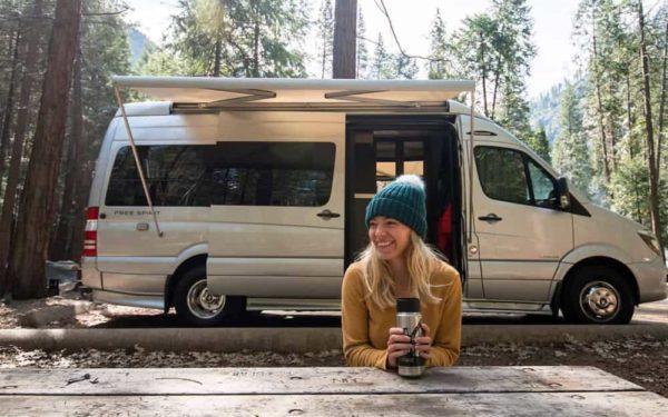 Famille, groupe d'amis : louez un minibus avec chauffeur à Paris