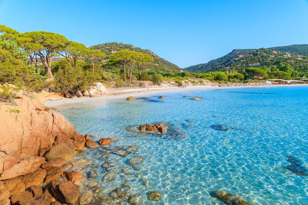 Profiter du soleil et du bon temps en toute quiétude : c'est possible durant les vacances