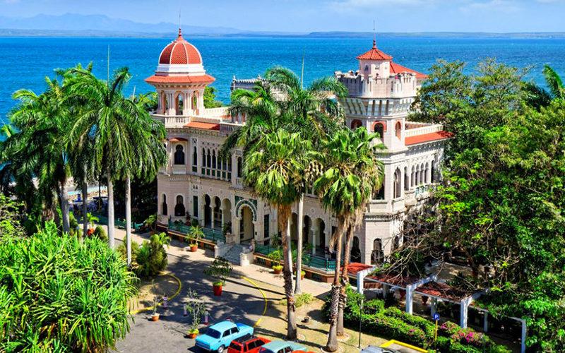 Faut-il un visa pour voyager à Cuba ?