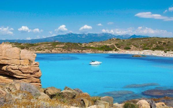 Corse : les bons plans pour visiter l'île de beauté