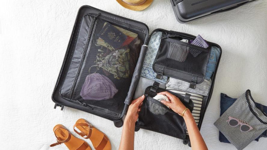 Comment impliquer ses salariés dans la vie de l'entreprise lors d'un voyage ?