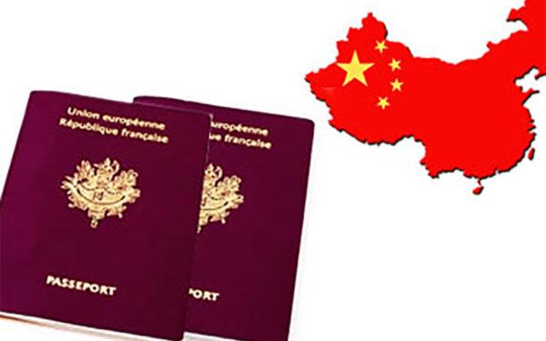 Tout savoir sur le visa tourisme pour la Chine