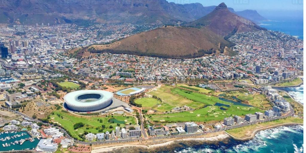 Les meilleures destinations en Afrique